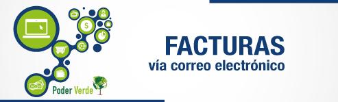 facturaWeb