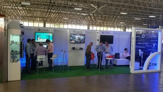 Feria Expotransporte
