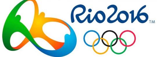 logoJuegosOlimpicosRio2016
