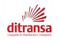 Ditransa