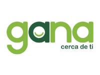 Grupo Réditos (GANA)