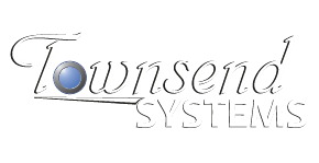Townsend Systems