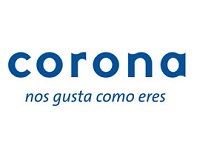 Empresa Corona