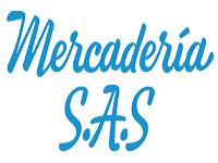 Mercadería SAS